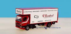 Bomhof