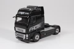 Volvo FH03 Globetrotter XL 4x2