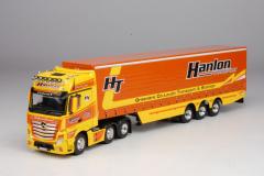 Hanlon