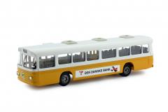 HT Bus