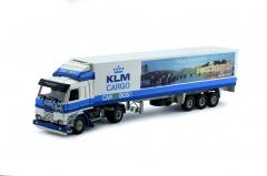 Cargoboss KLM