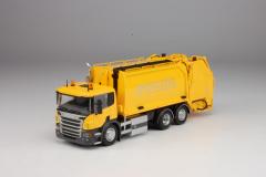 Scania - NL