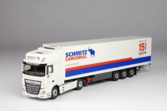 Schmitz Cargobull Finance