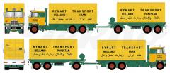 Rynart Transport