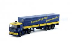 Transportgroep Brummen