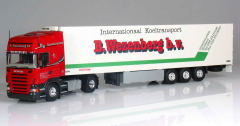 Wezenberg