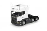 T.B. Scania R-Streamline Topline 6x2