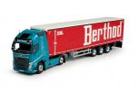 Berthod