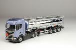 2560939 Scania / b-keuze