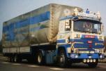 Nordisk Transport