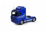 T.B.P. Scania R3 Streamline Topline 4x2 LHD
