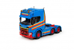 T.B.P. Scania R Next Generation Highline Old Skool