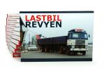 Book Lastbilrevyen