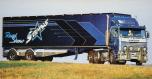 Svempas Star-Truck