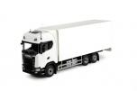 T.B. Scania Next Gen S-serie Highline motorwagen