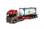 SL Logistics