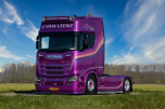 Jarno van Leent Transport